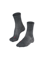 Stabilizing Wool Women Socks Health