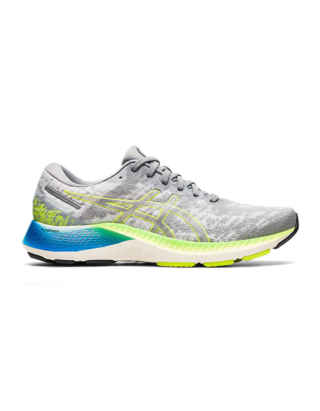 MEN'S GEL-KAYANO LITE