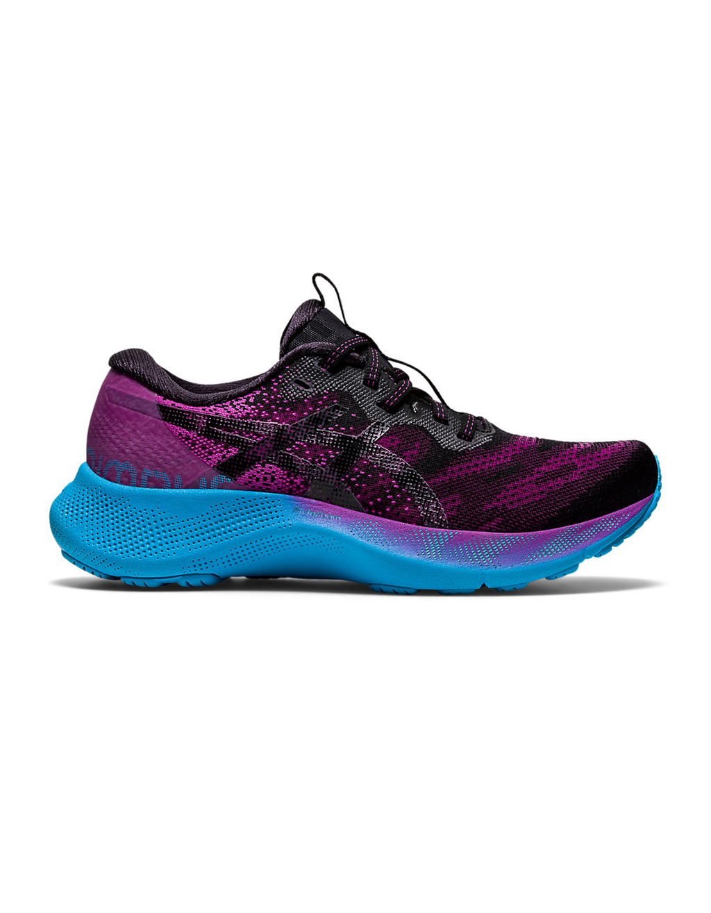 WOMEN'S GEL-NIMBUS LITE 2