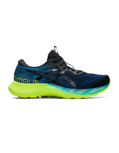 MEN'S GEL-NIMBUS LITE 2