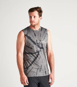 Mathis Freedom & Chaos Cutoff