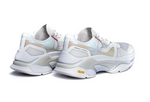 MEN'S KITE RACER 2.0 - WHITE