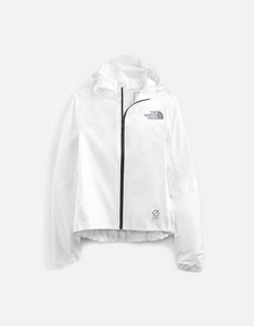 Women's Flight Lightriser FUTURELIGHT™ Jacket