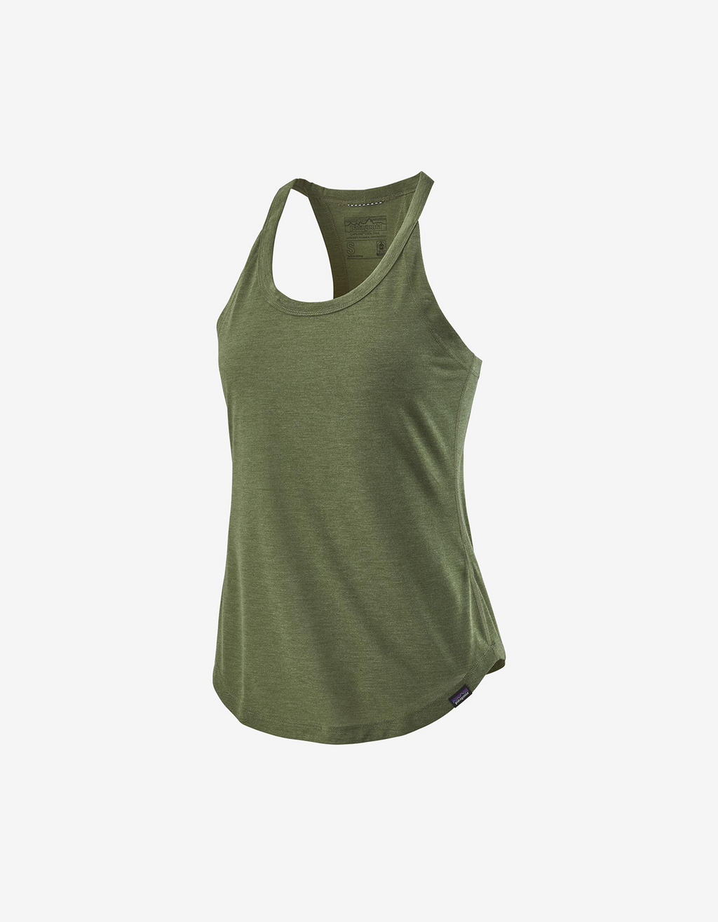 Women's Capilene® Cool Trail Tank Top