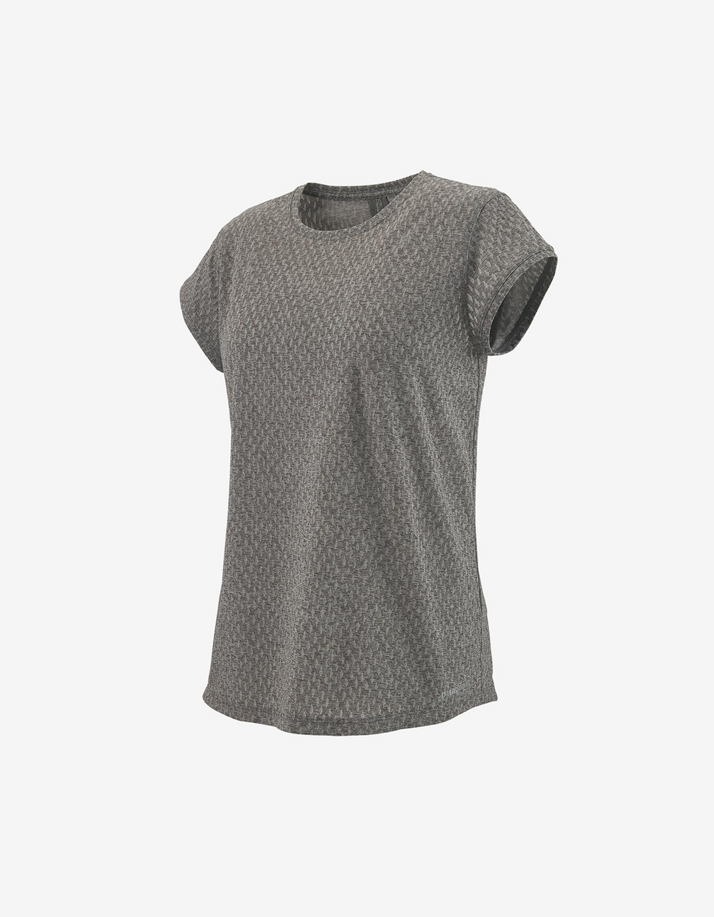Women's Ridge Flow Shirt