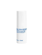 revitalizing eye gel.