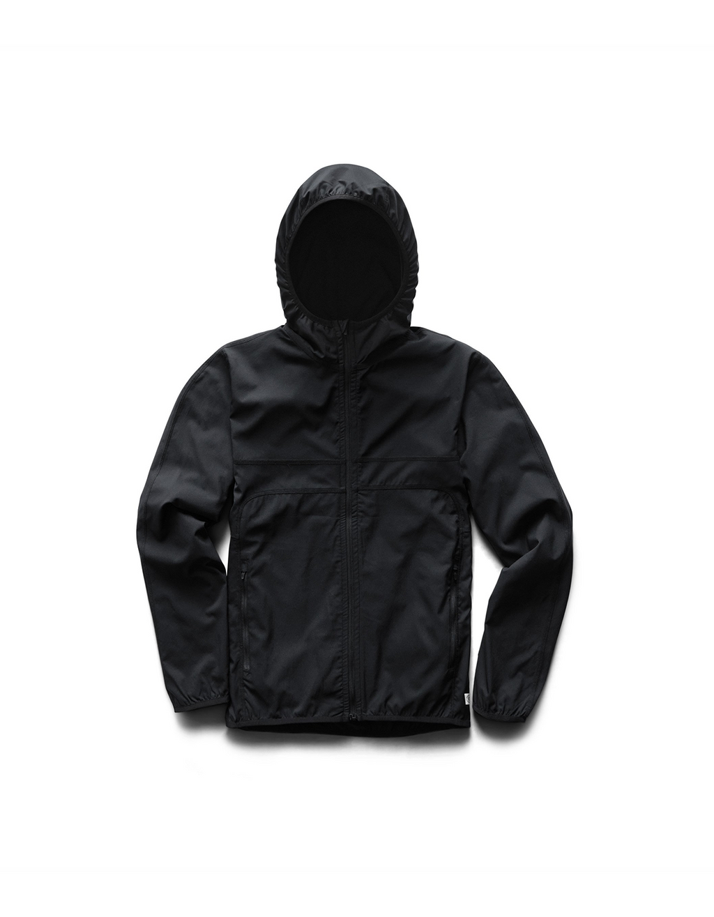 Schoeller Night Run Jacket