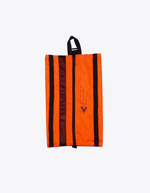 Space Bag / Orange