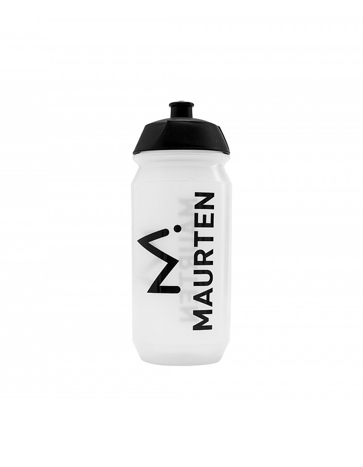 MAURTEN BOTTLE 500 ML