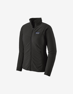 Women's Nano-Air® Jacket