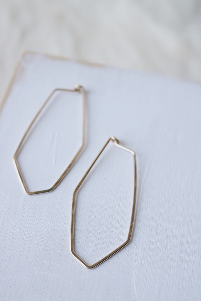 constellation hoops
