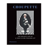 Choupette: The Private Life of a High Flying Cat