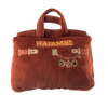 Hairmes Purse