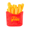 Mini French Fries Toy