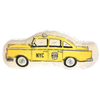 Taxi Cab Toy