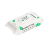 Eucalyptus Grooming Wipes