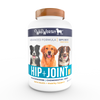Advanced Formula Hip + Joint Supplement for Dogs