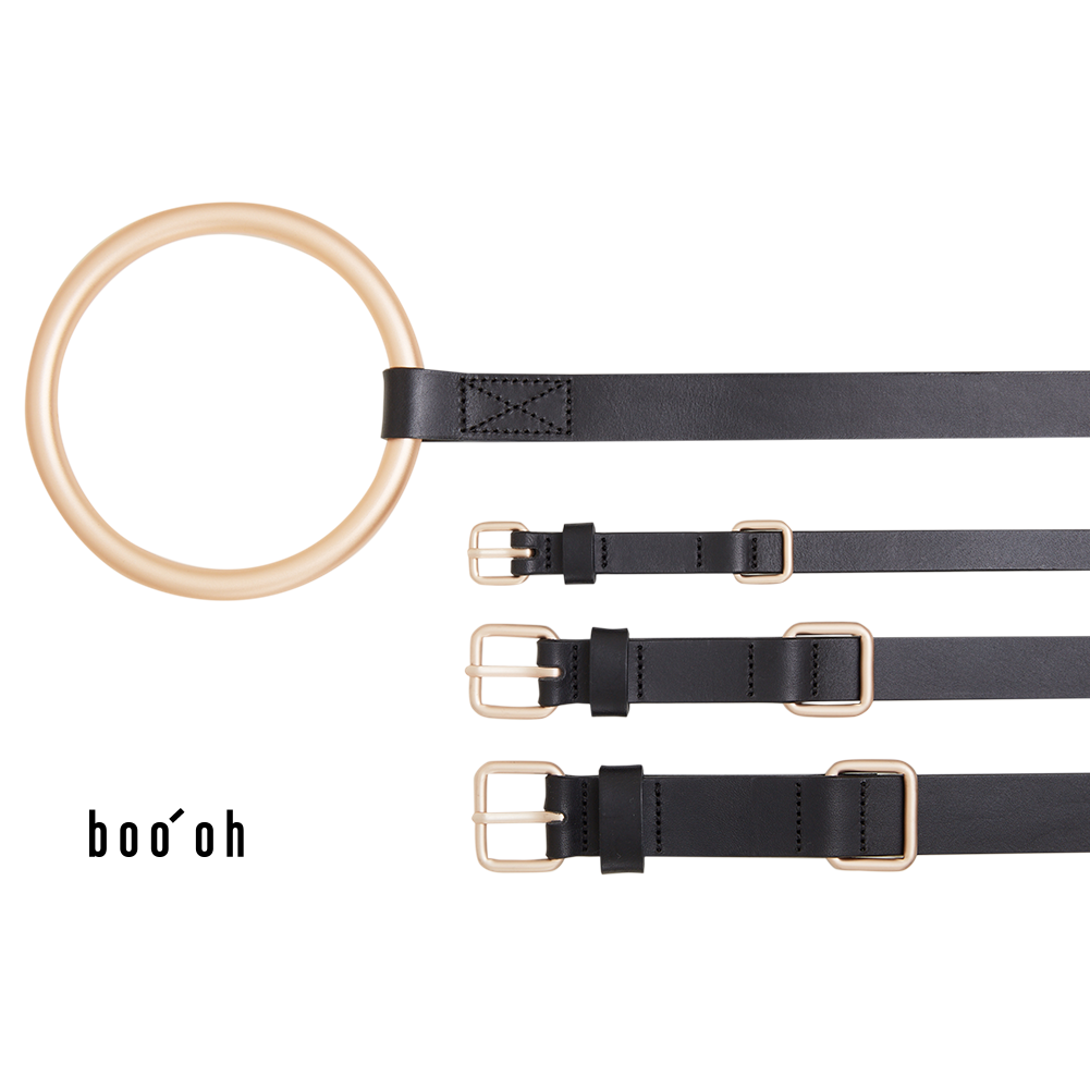 Lumi Leash