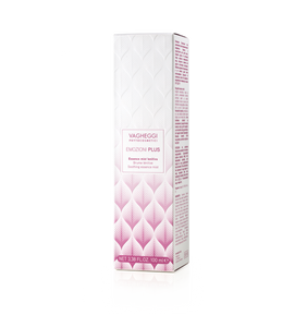 Vagheggi - Emozioni Plus Soothing Essence Mist 100 ml