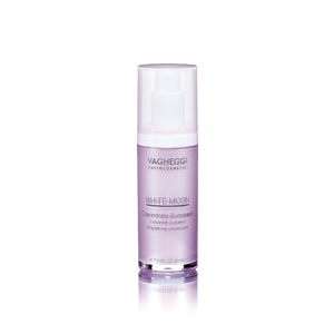 Vagheggi - White Moon Brightening Concentrate 30 ml