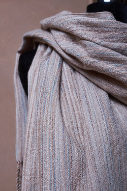 Falinn - cashmere, silk, and more