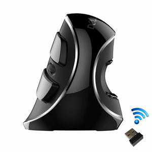 USB Ergonomic Optical Vertical Mouse
