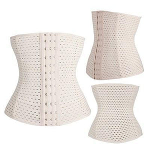 Waist Shaper for Women