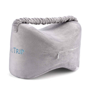 Travel Portable Under Knee Pillow