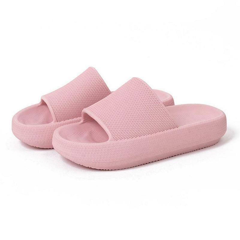 Super Soft House Slippers
