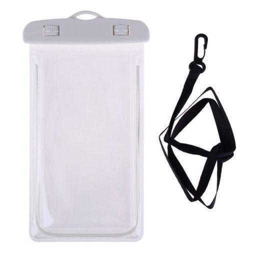 Waterproof Phone Bag