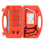 Premium 14-In-1 Multifunction Hand Saw