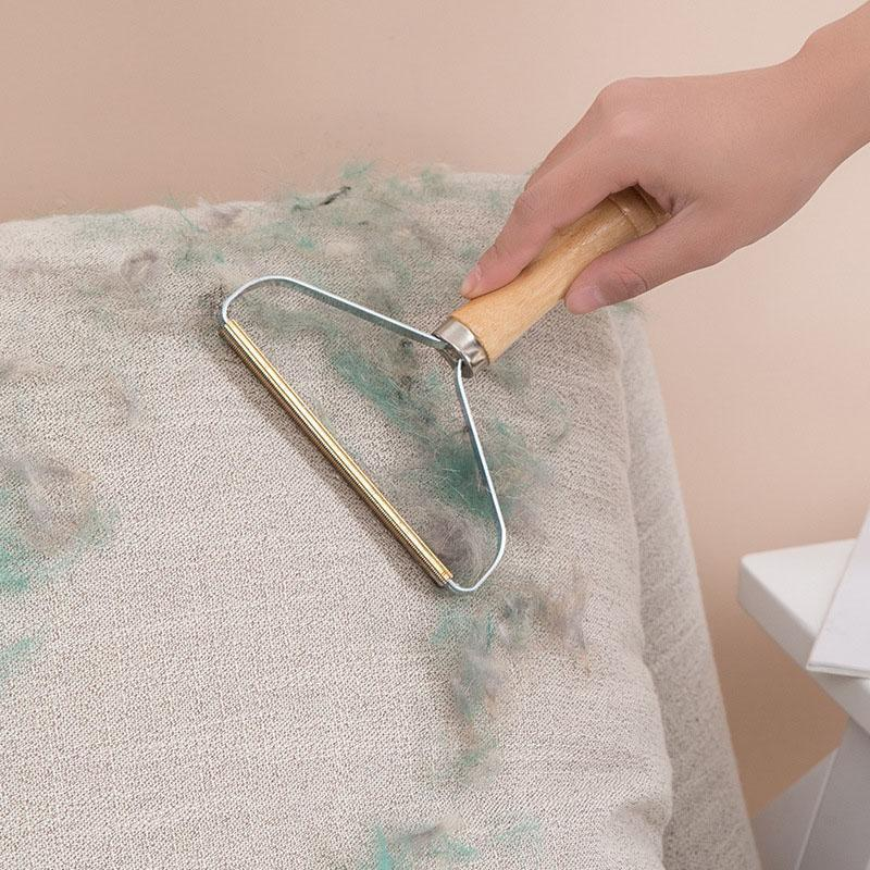Eco Friendly Lint Remover