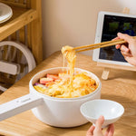 Multi-function Electric Hot Pot