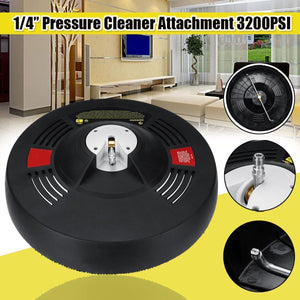 High Pressure Cleaner Mop