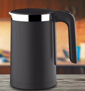Temperature Control Electric Kettle
