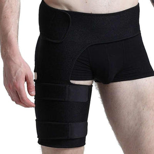 Hip Stabilizer Support Strap