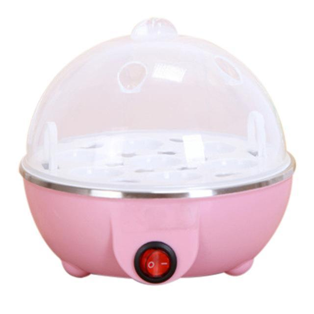 Perfect Poacher Electric Egg Cooker