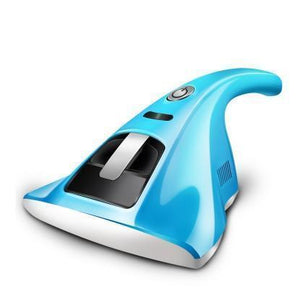 UV Vacuum Cleaner - Anti Dust Mites