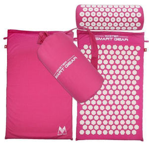 Acupressure Mat Massage Yoga Mat