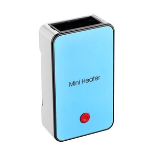 Portable Mini Handheld Electric Hand Warmer