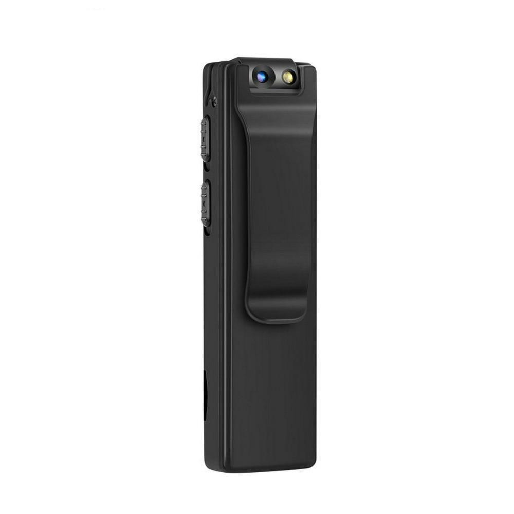 Mini Camera HD - Body Camera