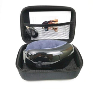 Wireless Electric Eye Massager