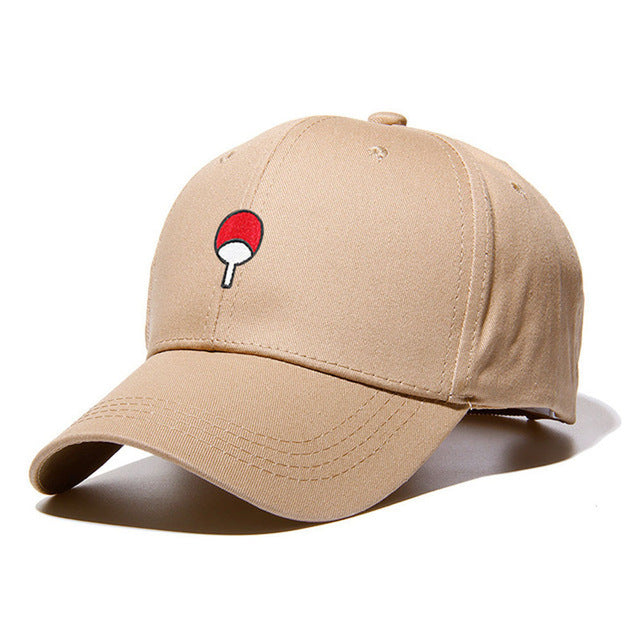 Uchiha Family Hat