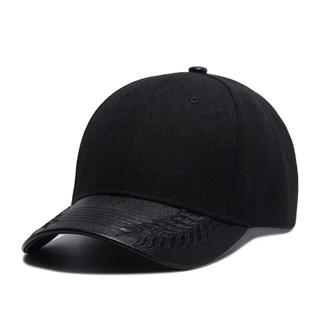 High Quality Summer Hats For men