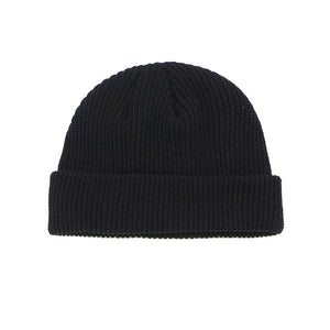 Men Knitted Hat Beanie Skullcap Sailor