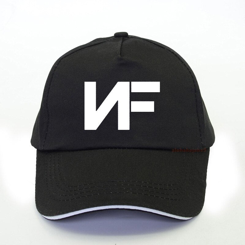 NF Hat
