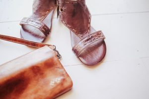IMG-Bed Stu Bags handmade leather shoes
