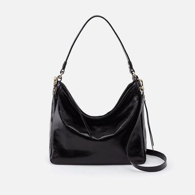 Delilah Cross Body Shoulder Bag