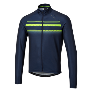 ALTURA AIRSTREAM LONG SLEEVE JERSEY - ORBIT Cycling