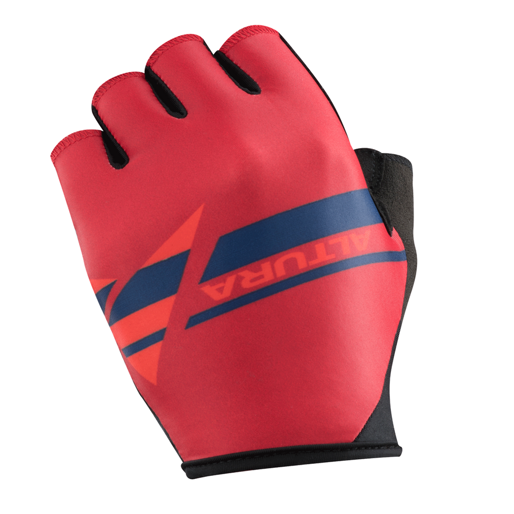 ALTURA AIRSTREAM CYCLING MITTS - ORBIT Cycling